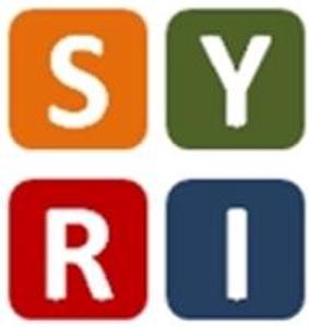 株式会社SY総合研究所