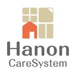 ハノン・ケアシステム株式会社