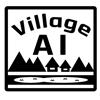 株式会社Village AI