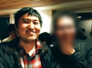 hoboy_繁体字、中国語、翻訳、台湾