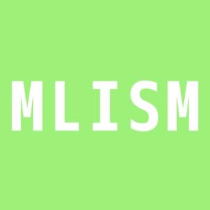 MLISM