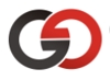 株式会社GASGASエネルギー