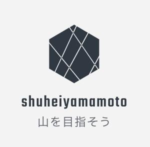 shuhei yamamoto