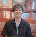 kei_matsugaki (kei_matsugaki)