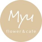 flowercafeMYU