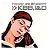 KBBI&D