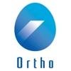 オルト株式会社