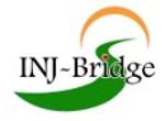 INJ-Bridge合同会社