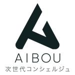AIBOU-PRO