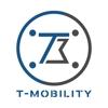 株式会社T-MOBILITY