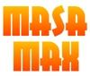 MASAMAX