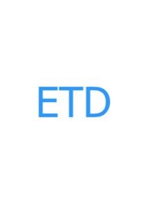 株式会社電子タバコ流通