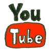 Youtubeチーム