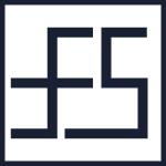 フェイルセイフ株式会社 (failsafe2019)