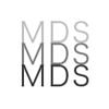 株式会社MDS