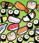 Sushi Train Australia Pty Ltd