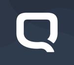 株式会社QCPlay