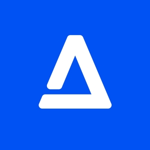 ALOTEQ LLC