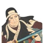 プラズマ伊藤 (plasma_itoh)