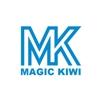 magic kiwi