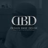 Design-Base