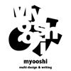 myooshi