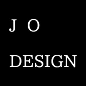 J O Design
