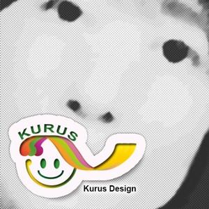 Kurumira