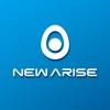 ㈱ NEW ARISE