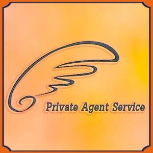 Private Agent Service