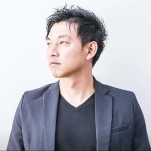 4s Production 中沢【LOY 2016受賞】