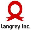 langrey Inc.