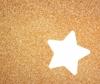 star-planning
