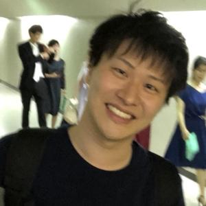 kazuhirokazu