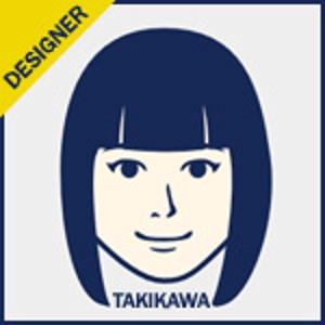 Designer・T