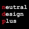 neutral design plus