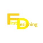 FirstDesigning (ichi_15)