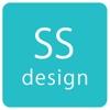 ss_design