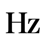 Hz (iiiiiiiiiiiii)