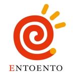 株式会社ENTOENTO
