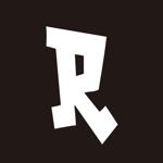 株式会社Rockhopper