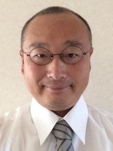 Kazumichi SUZUKI