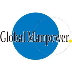 株式会社グローバルマンパワー