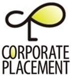株式会社コーポレートプレスメント