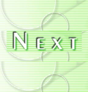 NEXTDesign