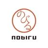 NOBIRU