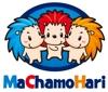 MaChamoHari