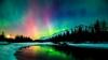 aurorad