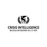 株式会社クライシスインテリジェンス