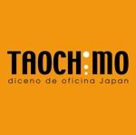 taochimo diceno de oficina Japan